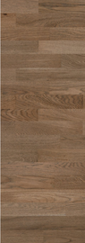 Baltic Wood WE-1A504-B36-N-2 2190x182x14mm