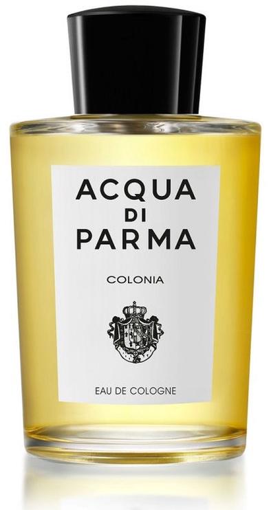 Kvepalai Acqua di Parma Colonia 100ml EDC Unisex