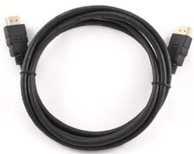 Gembird HDMI Cable 0.5m