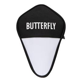 Stalo teniso raketės dėklas Butterfly Cell 85112
