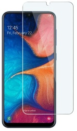 Blun Extreeme Shock 2.5D Screen Protector For Samsung Galaxy M30
