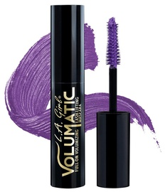 L.A. Girl Volumatic Mascara 10ml GMS654