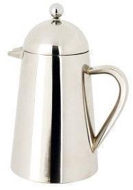 SN Coffee Press Eladia P3004-8