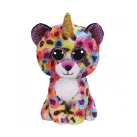 Плюшевая игрушка TY ty36284, многоцветный