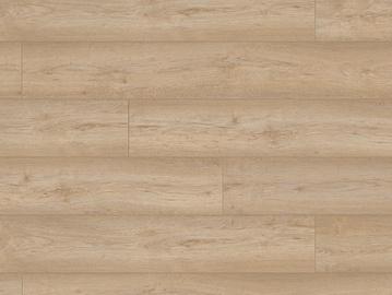 Lamineeritud puitkiudpõrand Krono Original VSCV-8279P, 8 mm, 32