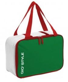 Gio'Style Dolce Vita Coolbag 15.5l