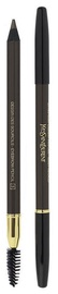 Yves Saint Laurent Dessin Des Sourcils Eyebrow Pencil 1.3g 05