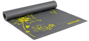 Kettler Basic Grey Floral
