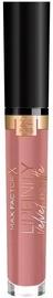 Max Factor Lipfinity Velvet Matte Lipstick 3.7ml 35