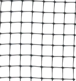Kurmju tīkls Anti mole, 500 m x 150 cm