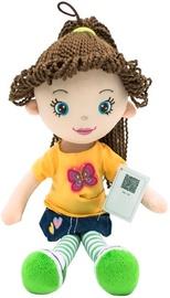 Кукла Axiom Malgosia WLAXIS0D105079D