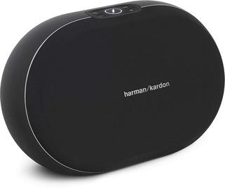 Harman Kardon Omni 20+ Black