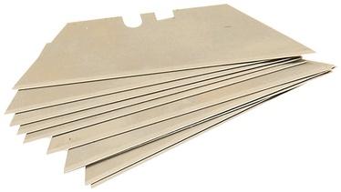 Ega Trapezoid Cutter Blades 62mm 10pcs