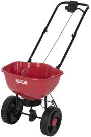 Kreator KRTGR9003 Scattering Cart 15l