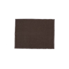 Porimatt 60x80 cm, pruun