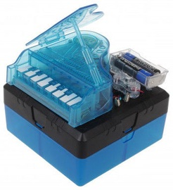 Juguetronica Electronic Piano
