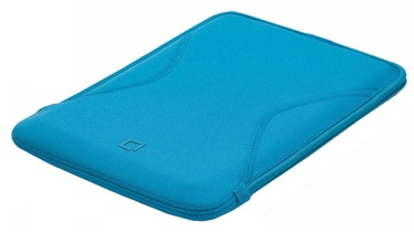 Dicota Tab Case 8.9 Blue
