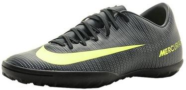 Nike Mercurialx Victory VI CR7 TF 852530 376 Black 42