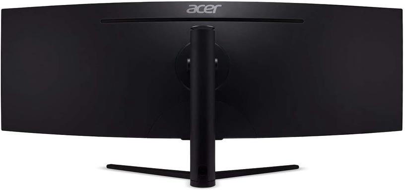 Acer Nitro EI431CR Sbmiiipx