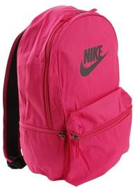 Nike Backpack Heritage BKPK BA5749 666