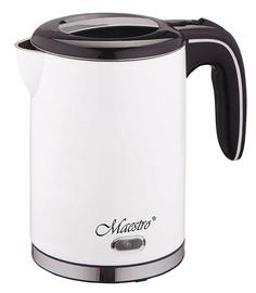 Электрический чайник Maestro MR-030