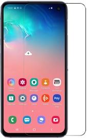 Nillkin Amazing H Screen Protector For Samsung Galaxy S10e