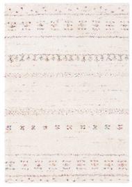 Paklājs 4Living Nepal Beige, 230x160 cm