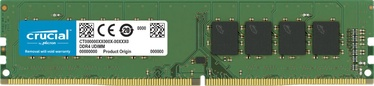 Operatīvā atmiņa (RAM) Crucial CT16G4DFS8266 DDR4 16 GB CL19 2666 MHz