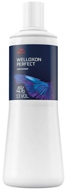 Oksidants Wella Professionals Welloxon Perfect 4%, 1000 ml