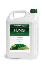 Priemonė nuo pelėsių Fungi 4/108, 5 l