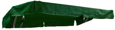 Home4you Swing Roof Roma 160x244cm