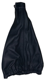 Bottari Bond Cover for Gear Lever Black 13315