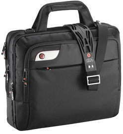 i-stay Laptop Bag 15.6 / 16 Black