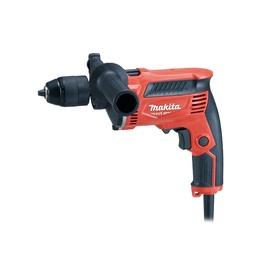 Makita M8104K Impact Drill