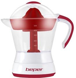 Beper 90.304H