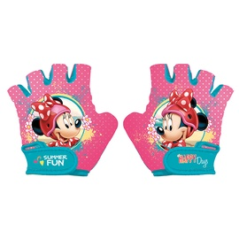 JALGRATTA KINDAD DISNEY MINNIE