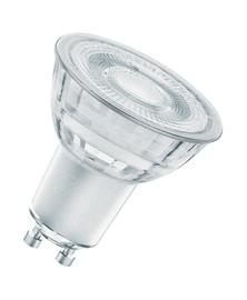 LAMP LED PAR16 36O 4.5W GU10 827 DIMERX3