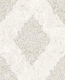 Viniliniai tapetai Graham&Brown Kyoto Cork 102952