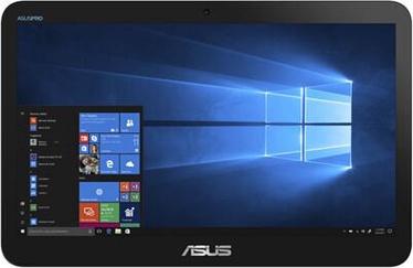 Asus V161 AIO Touch V161GART-BD035D PL