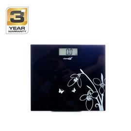 Весы для тела Standart EB9360 White
