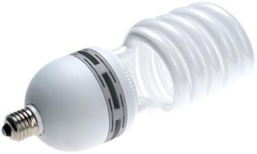 Falcon Eyes Spiral Fluorescent Lamp ML-70/E27