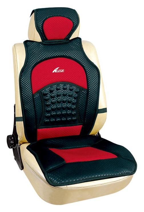 Чехлы для автомобильных сидений Autoserio Seat Cushion AG-26105/7