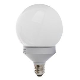 Kompaktinė liuminescencinė lempa Vagner SDH A100, 20W, E27, 2700K, 980lm