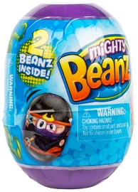Moose Mighty Beanz Mystery Pack 66500