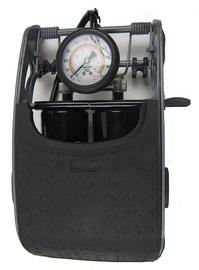 Automobilinė kojinė pompa TRKB-27C
