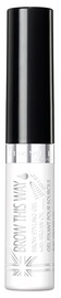 Rimmel London Brow This Way Brow Styling Gel 5ml 04 Clear