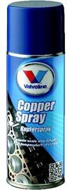Valvoline Copper Spray 400ml
