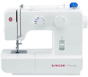 Siuvimo mašina Singer SMC 1409