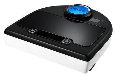 Neato Botvac D85 Robotic Vacuum Cleaner