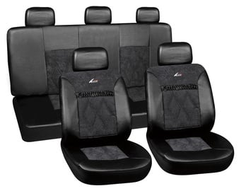 Automašīnas sēdekļu pārvalki Autoserio AG-28680/1